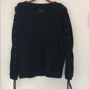 Sweaters - RTA sweatshirt
